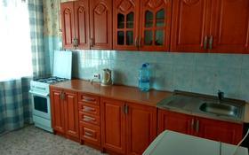 1-комнатная квартира, 47 м², 3/5 этаж помесячно, Абая 95/2 за 100 000 〒 в Нур-Султане (Астана), р-н Байконур