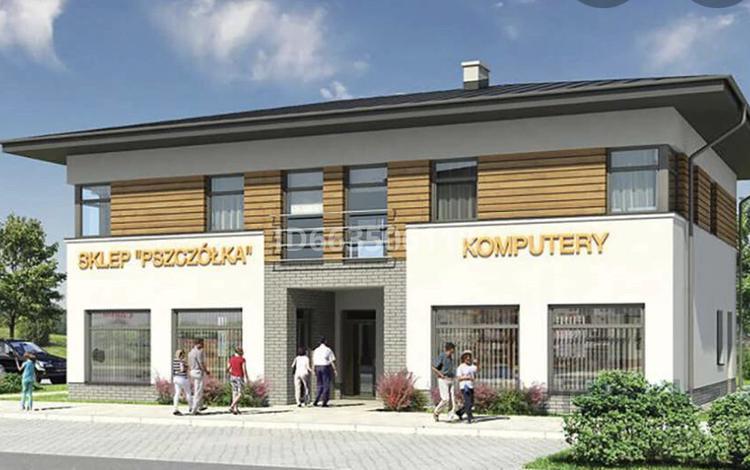 Здание, площадью 1000 м², Жаналык за 150 млн 〒 в Алматы