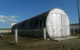 животноводческую ферму за 55 млн 〒 в Державинске