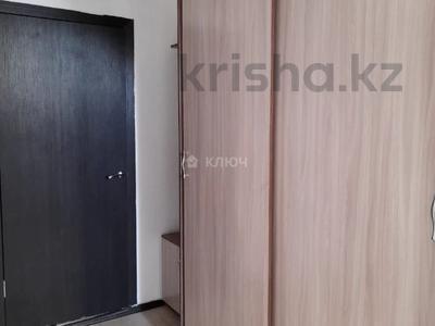 4-комнатный дом помесячно, 112 м², Никола Тесла — проспект Кабанбай Батыра за 200 000 〒 в Нур-Султане (Астана), Есиль р-н — фото 18