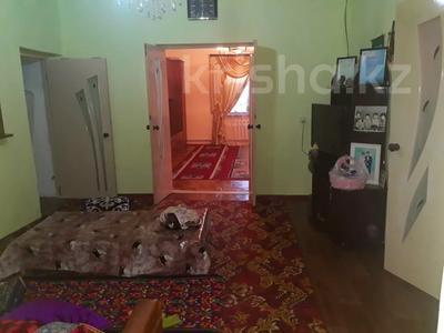 4-комнатный дом, 140 м², 10 сот., Абдрахманова 49 за 17.5 млн 〒 в  — фото 7