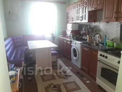 4-комнатный дом, 140 м², 10 сот., Абдрахманова 49 за 17.5 млн 〒 в  — фото 2