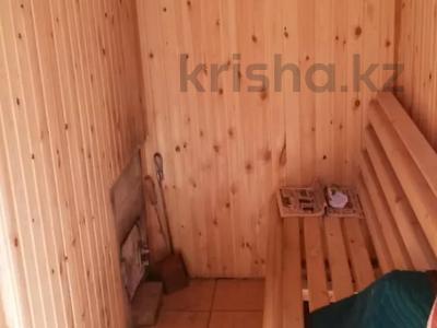 Дача с участком в 6 сот., Радуга 209 за 12.5 млн 〒 в Алматы — фото 2