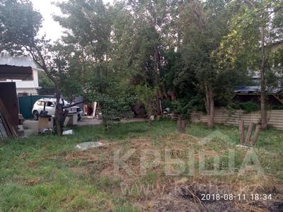 Дача с участком в 6 сот., Радуга 209 за 12.5 млн 〒 в Алматы — фото 3