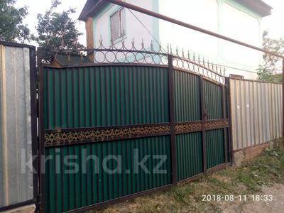 Дача с участком в 6 сот., Радуга 209 за 12.5 млн 〒 в Алматы — фото 6
