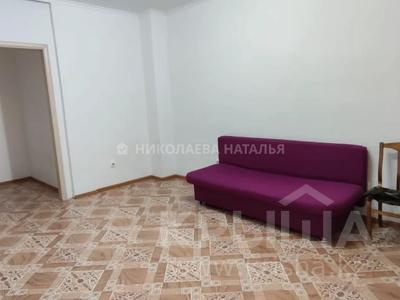 1-комнатная квартира, 47.4 м², 2/10 этаж, Косшыгулулы 6/1 за 13.3 млн 〒 в Нур-Султане (Астана), Сарыарка р-н