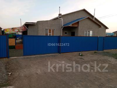 5-комнатный дом, 207.5 м², 8.3 сот., мкр Самал 16 в — 6 за 57 млн 〒 в Атырау, мкр Самал