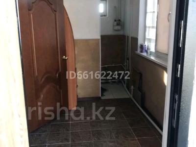 5-комнатный дом, 207.5 м², 8.3 сот., мкр Самал 16 в — 6 за 57 млн 〒 в Атырау, мкр Самал — фото 11