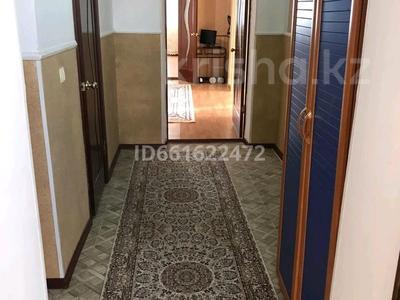 5-комнатный дом, 207.5 м², 8.3 сот., мкр Самал 16 в — 6 за 57 млн 〒 в Атырау, мкр Самал — фото 12