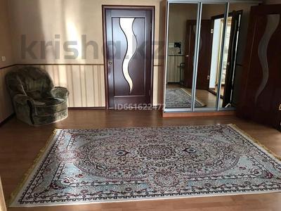 5-комнатный дом, 207.5 м², 8.3 сот., мкр Самал 16 в — 6 за 57 млн 〒 в Атырау, мкр Самал — фото 13