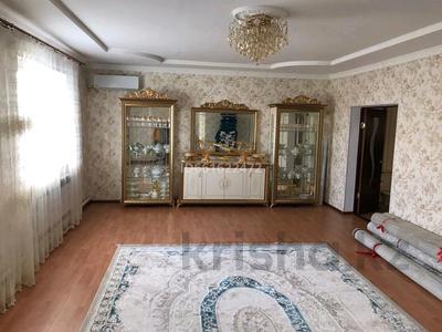 5-комнатный дом, 207.5 м², 8.3 сот., мкр Самал 16 в — 6 за 57 млн 〒 в Атырау, мкр Самал — фото 14