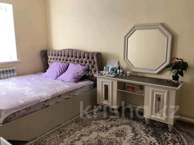 5-комнатный дом, 207.5 м², 8.3 сот., мкр Самал 16 в — 6 за 57 млн 〒 в Атырау, мкр Самал — фото 16