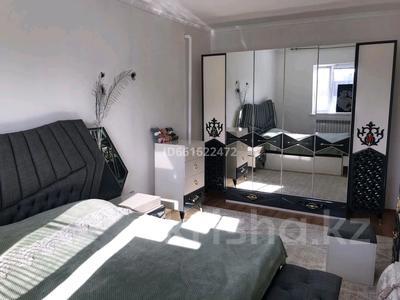 5-комнатный дом, 207.5 м², 8.3 сот., мкр Самал 16 в — 6 за 57 млн 〒 в Атырау, мкр Самал — фото 17