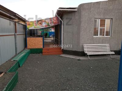 5-комнатный дом, 207.5 м², 8.3 сот., мкр Самал 16 в — 6 за 57 млн 〒 в Атырау, мкр Самал — фото 3