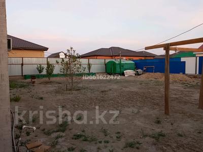 5-комнатный дом, 207.5 м², 8.3 сот., мкр Самал 16 в — 6 за 57 млн 〒 в Атырау, мкр Самал — фото 8