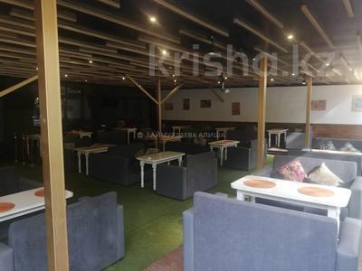 Ресторан,кафе,кофейня,lounge bar за 1.7 млн 〒 в Алматы, Алмалинский р-н — фото 9