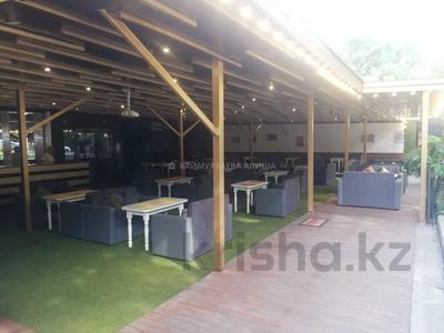 Ресторан,кафе,кофейня,lounge bar за 1.7 млн 〒 в Алматы, Алмалинский р-н — фото 17