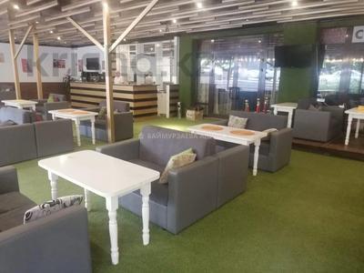 Ресторан,кафе,кофейня,lounge bar за 1.7 млн 〒 в Алматы, Алмалинский р-н — фото 2