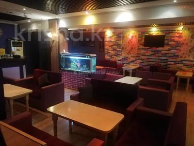 Ресторан,кафе,кофейня,lounge bar за 1.7 млн 〒 в Алматы, Алмалинский р-н — фото 7