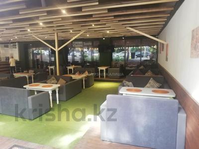 Ресторан,кафе,кофейня,lounge bar за 1.7 млн 〒 в Алматы, Алмалинский р-н — фото 3