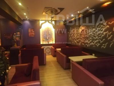 Ресторан,кафе,кофейня,lounge bar за 1.7 млн 〒 в Алматы, Алмалинский р-н — фото 8