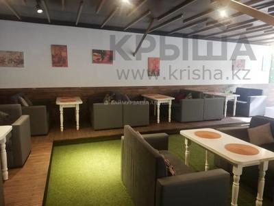Ресторан,кафе,кофейня,lounge bar за 1.7 млн 〒 в Алматы, Алмалинский р-н — фото 6