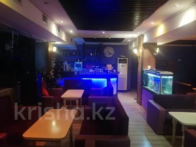 Ресторан,кафе,кофейня,lounge bar за 1.7 млн 〒 в Алматы, Алмалинский р-н — фото 19