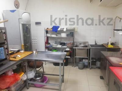 Ресторан,кафе,кофейня,lounge bar за 1.7 млн 〒 в Алматы, Алмалинский р-н — фото 13