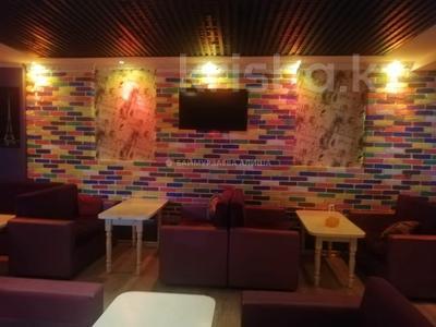 Ресторан,кафе,кофейня,lounge bar за 1.7 млн 〒 в Алматы, Алмалинский р-н — фото 20