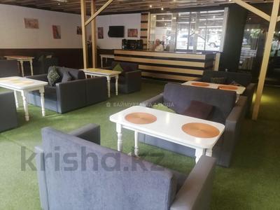 Ресторан,кафе,кофейня,lounge bar за 1.7 млн 〒 в Алматы, Алмалинский р-н — фото 21