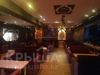 Ресторан,кафе,кофейня,lounge bar за 1.7 млн 〒 в Алматы, Алмалинский р-н — фото 23