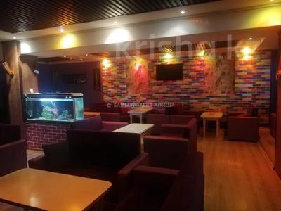 Ресторан,кафе,кофейня,lounge bar за 1.7 млн 〒 в Алматы, Алмалинский р-н — фото 25