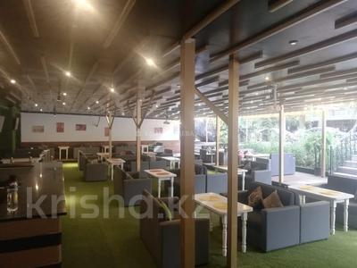 Ресторан,кафе,кофейня,lounge bar за 1.7 млн 〒 в Алматы, Алмалинский р-н — фото 26