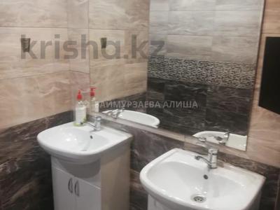 Ресторан,кафе,кофейня,lounge bar за 1.7 млн 〒 в Алматы, Алмалинский р-н — фото 28