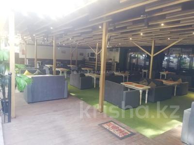 Ресторан,кафе,кофейня,lounge bar за 1.7 млн 〒 в Алматы, Алмалинский р-н — фото 29