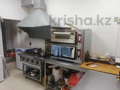 Ресторан,кафе,кофейня,lounge bar за 1.7 млн 〒 в Алматы, Алмалинский р-н — фото 30