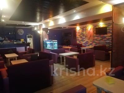 Ресторан,кафе,кофейня,lounge bar за 1.7 млн 〒 в Алматы, Алмалинский р-н — фото 31