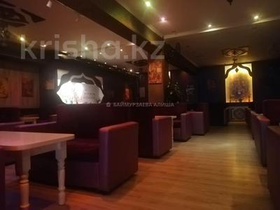Ресторан,кафе,кофейня,lounge bar за 1.7 млн 〒 в Алматы, Алмалинский р-н — фото 32