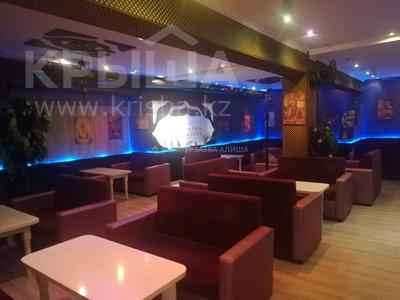 Ресторан,кафе,кофейня,lounge bar за 1.7 млн 〒 в Алматы, Алмалинский р-н — фото 33