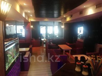 Ресторан,кафе,кофейня,lounge bar за 1.7 млн 〒 в Алматы, Алмалинский р-н — фото 35