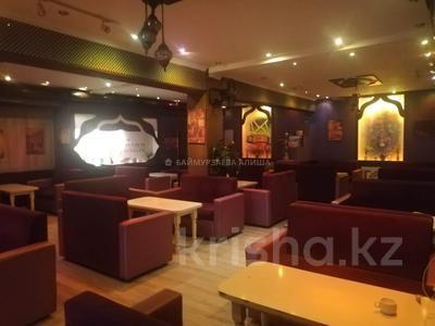 Ресторан,кафе,кофейня,lounge bar за 1.7 млн 〒 в Алматы, Алмалинский р-н — фото 12