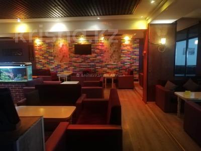 Ресторан,кафе,кофейня,lounge bar за 1.7 млн 〒 в Алматы, Алмалинский р-н — фото 15