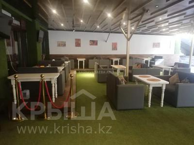 Ресторан,кафе,кофейня,lounge bar за 1.7 млн 〒 в Алматы, Алмалинский р-н — фото 5