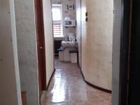 4-комнатная квартира, 60 м², 5/5 этаж, Мира за 11 млн 〒 в Жезказгане