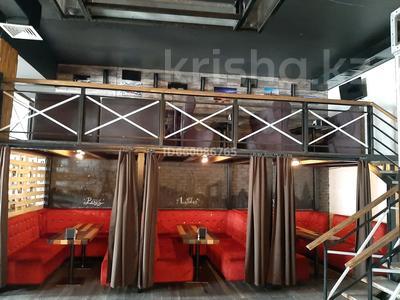 продажа готовый бизнес за 35 млн 〒 в Актау, 28-й мкр — фото 3