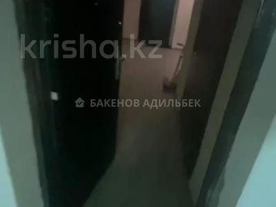 2-комнатная квартира, 69.4 м², 8/13 этаж, Сарайшык за 27.5 млн 〒 в Нур-Султане (Астане), Есильский р-н