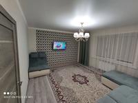 2-комнатная квартира, 55 м², 4/9 этаж, мкр Юго-Восток, Шапагат 8 за 20 млн 〒 в Караганде, Казыбек би р-н