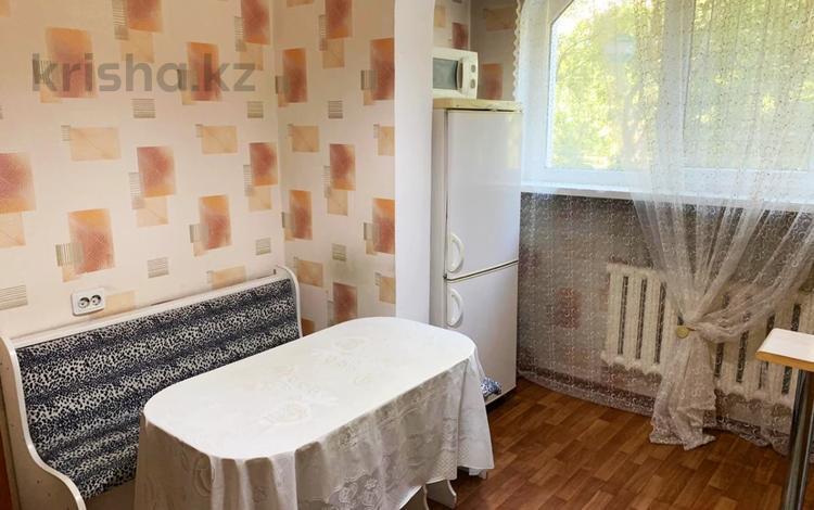 2-комнатная квартира, 53 м², 2/9 этаж, Сатпаева — Гагарина за 26.5 млн 〒 в Алматы, Бостандыкский р-н