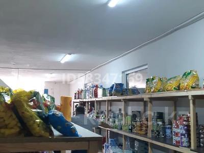 Магазин площадью 265 м², Гагарина 111 за 54.2 млн 〒 в Талгаре — фото 8