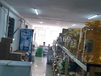 Магазин площадью 265 м², Гагарина 111 за 54.2 млн 〒 в Талгаре — фото 9